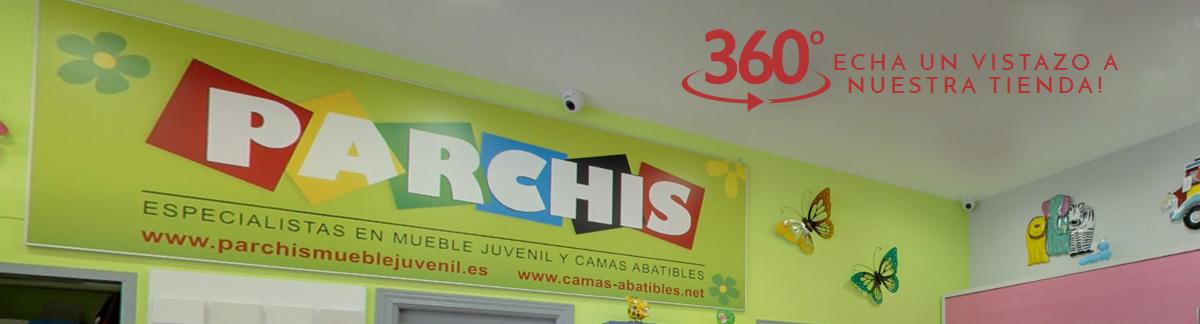 parchis-tienda-360.jpg