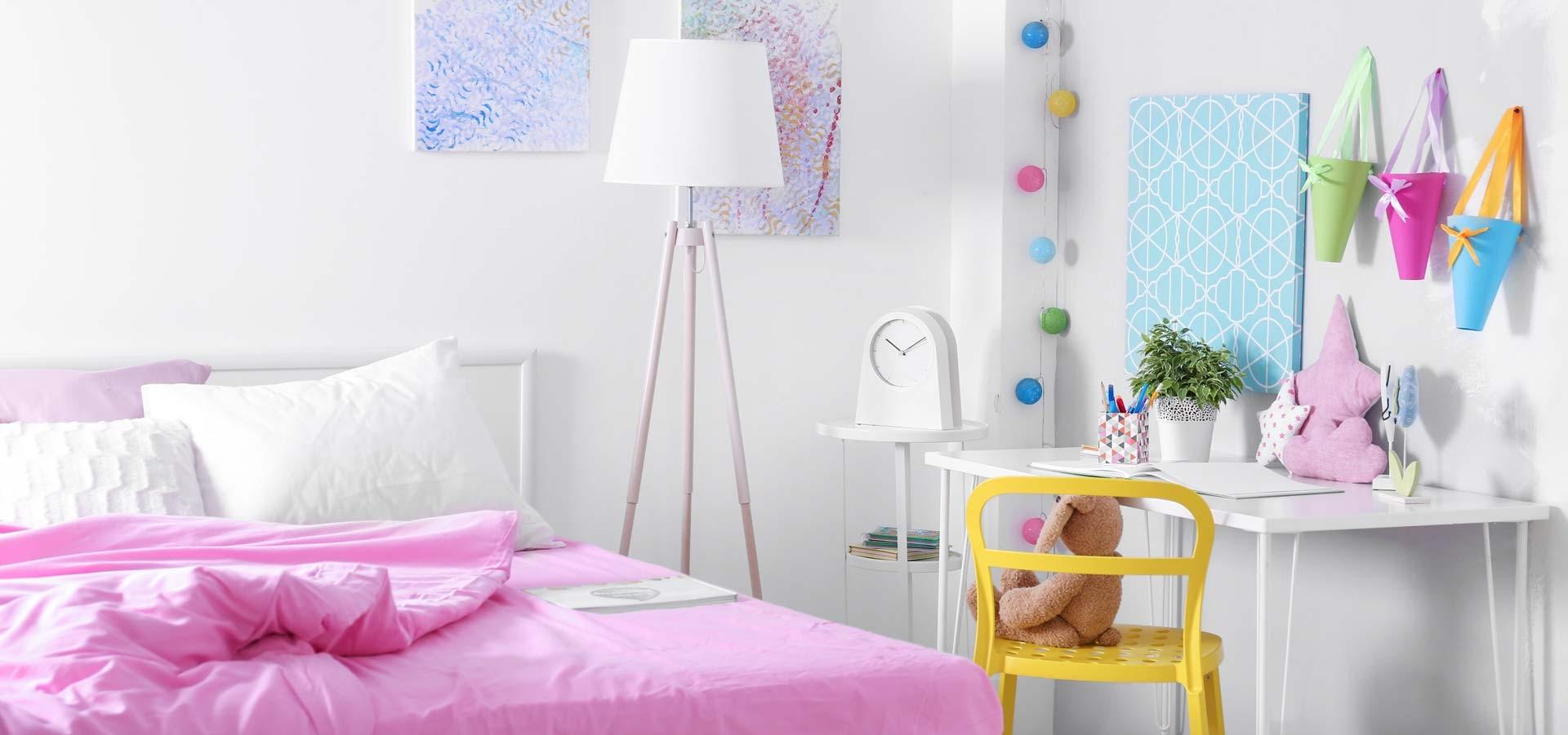 Muebles madrid habitaciones juveniles dormitorios - Muebles anos 50 madrid ...